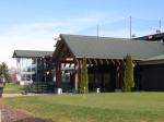Savage Creek Golf Course and Driving Range 1