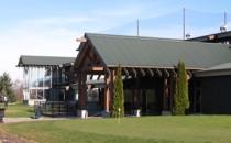 Savage Creek Golf Course and Driving Range
