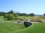 Surrey Golf Course Hole15 14
