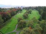 University Golf Club View 1