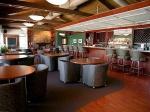 Vancouver Golf Club Restaurant
