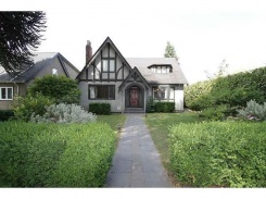 7307 ANGUS DRIVE - Vancouver Westside South - South Granville