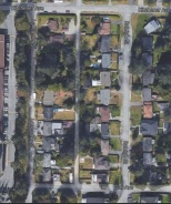 3443 RALEIGH STREET - Port Coquitlam - Woodland Acres PQ