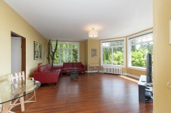 4670 PICCADILLY SOUTH ROAD - West Vancouver North - Olde Caulfeild
