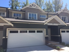 48 11252 COTTONWOOD DRIVE - Maple Ridge - Cottonwood MR