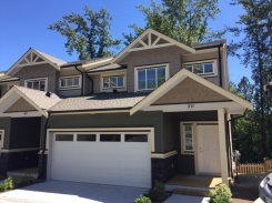 50 11252 COTTONWOOD DRIVE - Maple Ridge - Cottonwood MR