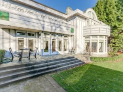 1138 MATTHEWS AVENUE - Vancouver Westside North - Shaughnessy