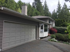 4639 BIRCHFEILD PLACE - West Vancouver North - Caulfeild