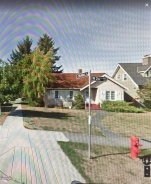 197 W 26TH AVENUE - Vancouver Westside South - Cambie