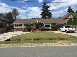 10071 DEAGLE ROAD - Richmond South - Broadmoor