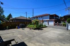 4873 BALDWIN STREET - Vancouver East - Victoria VE