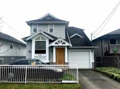 5158 MOSS STREET - Vancouver East - Collingwood VE
