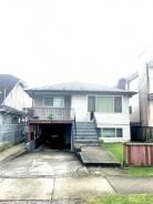 5168 MOSS STREET - Vancouver East - Collingwood VE