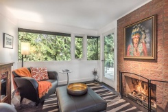 1384 BURNSIDE ROAD - West Vancouver Central - Chartwell