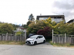 656 W 17TH STREET - North Vancouver Central - Central Lonsdale