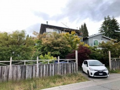 656 W 17TH STREET - North Vancouver Central - Hamilton