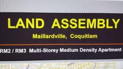 1721 HIE AVENUE - Coquitlam - Maillardville