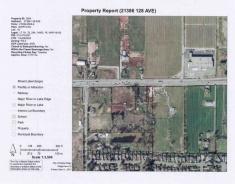 21386 128 AVENUE - Maple Ridge - West Central