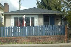 5060 FRASER STREET - Vancouver East - Fraser VE