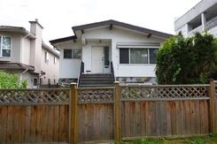 4256 MILLER STREET - Vancouver East - Victoria VE