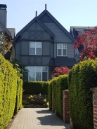5635 WILLOW STREET - Vancouver Westside South - Cambie