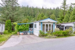 63 3295 SUNNYSIDE ROAD - Port Moody - Anmore
