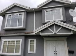 3481 GRANDVIEW HIGHWAY - Vancouver East - Renfrew Heights