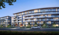 S201 5289 CAMBIE STREET - Vancouver Westside South - Cambie
