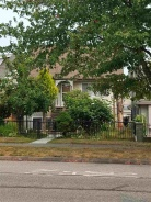 3053 E 22ND AVENUE - Vancouver East - Renfrew Heights