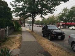 2372 NANAIMO STREET - Vancouver East - Renfrew VE