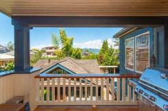 4515 LANGARA AVENUE - Vancouver Westside North - Point Grey