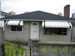 3351 CHURCH STREET - Vancouver East - Collingwood VE