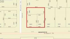 2480 MCLENNAN AVENUE - Richmond North - Bridgeport RI