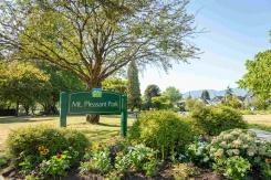 32 E 12TH AVENUE - Vancouver East - Mount Pleasant VE