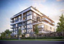 301 4899 CAMBIE STREET - Vancouver Westside South - Cambie