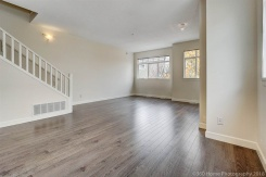 7110 ALGONQUIN MEWS - Vancouver East - Champlain Heights
