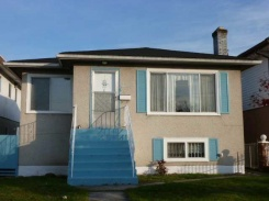 5816 BEATRICE STREET - Vancouver East - Killarney VE
