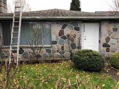 2838 E BROADWAY AVENUE - Vancouver East - Renfrew Heights