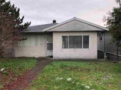 2870 E BROADWAY AVENUE - Vancouver East - Renfrew Heights