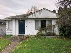 2848 E BROADWAY AVENUE - Vancouver East - Renfrew Heights