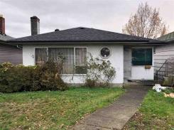 2856 E BROADWAY AVENUE - Vancouver East - Renfrew Heights