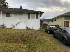 3952-3954 BOND STREET - Burnaby South - Central Park BS