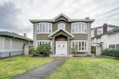 2784 E 48TH AVENUE - Vancouver East - Killarney VE