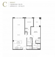 527 9311 ALEXANDRA ROAD - Richmond North - West Cambie