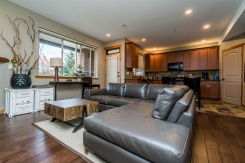 22868 137 AVENUE - Maple Ridge - Silver Valley