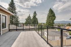 3627 HAIDA DRIVE - Vancouver East - Renfrew Heights