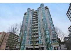 1307 7380 ELMBRIDGE WAY - Richmond City Centre - Brighouse