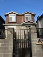 2863 E 10TH AVENUE - Vancouver East - Renfrew Heights