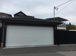 2820 E BROADWAY - Vancouver East - Renfrew Heights