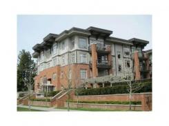 406 2250 WESBROOK MALL - Vancouver Westside North - University VW